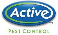 active-pest-logo